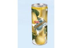آب زردآلو