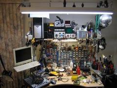 تعمیر دستگاه آزمایشگاهی-تعمیرات دستگاههای آزمایشگاهی