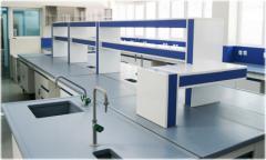 سکوبندی آزمایشگاهی-میزبندی-هود شیمیایی-هود لامینار-میزترازو