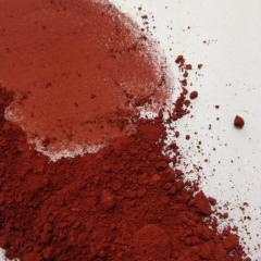 Red Iron Oxide(HR Type)