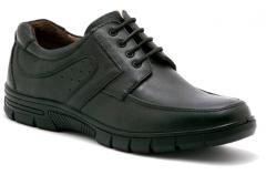 کفش مردانه اداری ارک