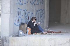 عكسهاي خبري و طبيعت ايران