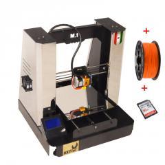 پرینتر سه بعدی Keytec M1