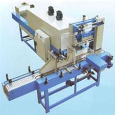 ماشین آلات وکیوم بسته بندی و شیرینگ
