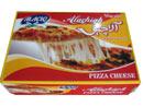 پنير پيتزا
