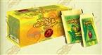 چای لیمو کیسه ای (تی بگ)