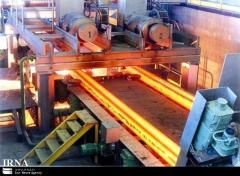 فولاد آلياژی