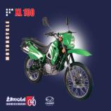XL 150