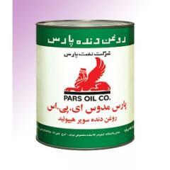 پارس مدوس ای پی اس