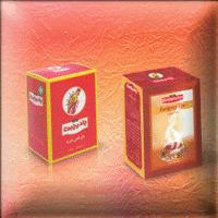 چای سیلان با عطر برگاموت