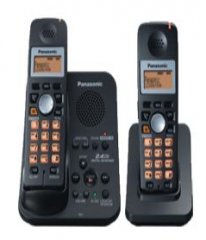تلفن های بی سیم