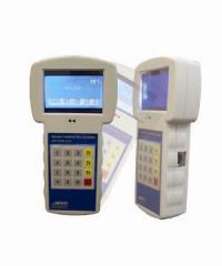 دستگاه  MHS 12000 ATCP