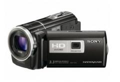 دوربین فیلمبرداری دیجیتال