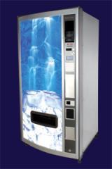 درفک دستگاه نوشیدنی سرد
