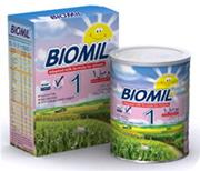 بیومیل1
