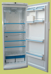 یخچال R-140