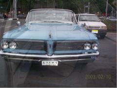 خودروهای عتیقه و کلاسیک