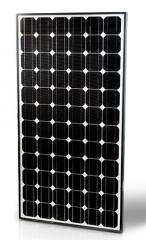 پانل های خورشیدی