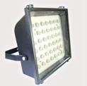 پروژكتورهاي LED نورپردازي و روشنايي