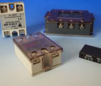 تولید دستگاههای الکترونیک