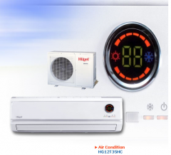 Gas coolers