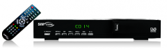 IP-TV Receivers