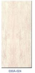 Parquet-type floor tiles
