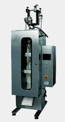 دستگاه بسته بندی مایعات PLC 1000P