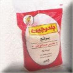 برنج صد در صد ایرانی