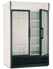 یخچال های ایستاده دو درب