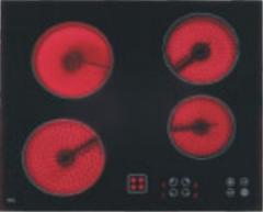 صفحه اجاق گازمدل  BG009/MG0021/PF604VS