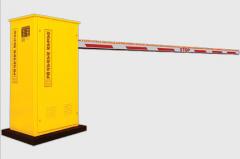 دستگاه راه بند برقی مدل: EGR