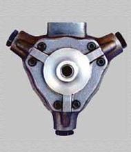 پمپهاي پيستوني راديال مدل PR 25-50