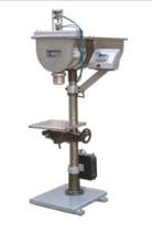 دستگاه پركن نيمه اتوماتيك وزني VN 250
