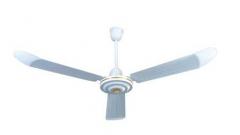 Overhead fans