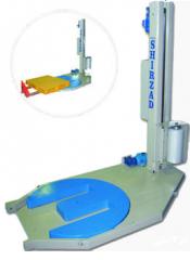 دستگاه استرچ پالت 1101 p