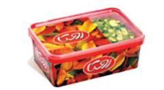 باقلا سبز خشک ایرانی ۳۵۰ گرمی