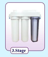 سه مرحله ای