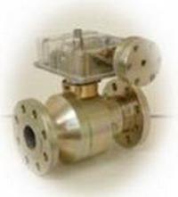 The valve safety (PZK)