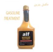مکمل بنزین alf