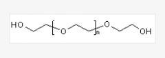 پلی اتیلن گلایکول 200