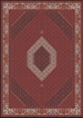 فرش بیجار