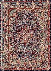 فرش راور