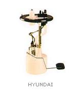 پمپ سوخت تزریقی الکترونیکی مدل هیوندا