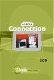 سی دی های آموزشی فنی تخصصی