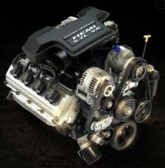 موتورهای خودرویی