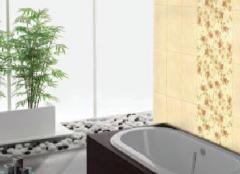 Flooring ceramic tile (ceramic tile)