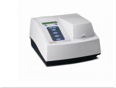 Medical spectrophotometers