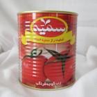 رب گوجه فرنگی 820 گرمی