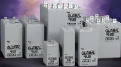 Storage batteries for cameras
